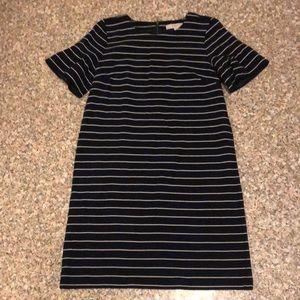 Loft Dress,size M